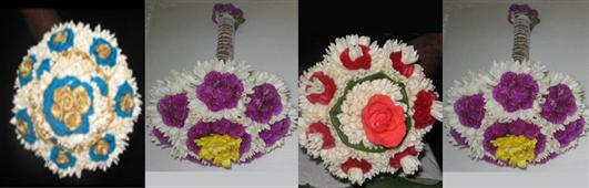 Vivek Flowers - Florist & Flower Decors - Irving, TX | Sulekha