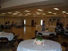 White Lotus Banquet Hall - Hall Rental - Citrus Heights, CA