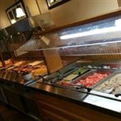 Maa Kitchen - Restaurant - Jacksonville