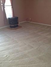 10 Bucks A Room - Cleaning Service - East Brunswick, NJ - Sulekha