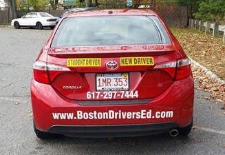 drivers ed for adults in indianapolis