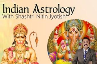 does jyotish work