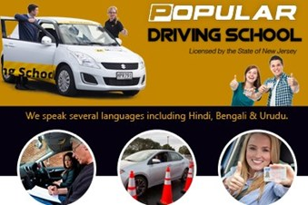 Vision Driving School In Piscataway Nj Sulekha