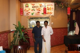 Amma S Kitchen Restaurant Edison Nj Sulekha