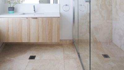Beautiful Integrity Flooring ...