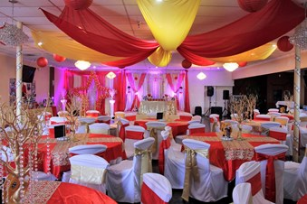 Radhika decorations event decorator fremont ca sulekha 2 junglespirit Image collections