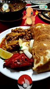 Lal Qila Indian Cuisine Restaurant Norcross Ga Sulekha
