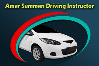 Driving Instructor Ravi Driving School San Jose Ca Sulekha