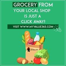junaid jamshed online store