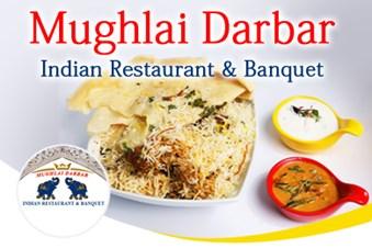 Asia Darbar Indian Restaurant Restaurant Plainville Ct