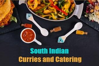 Indian Tiffin - Cooking Service - Milpitas, CA | Sulekha