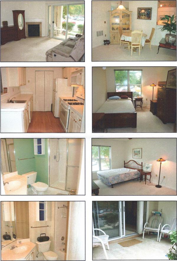 walkout level basement for rent in herndon va 1 bhk in herndon va