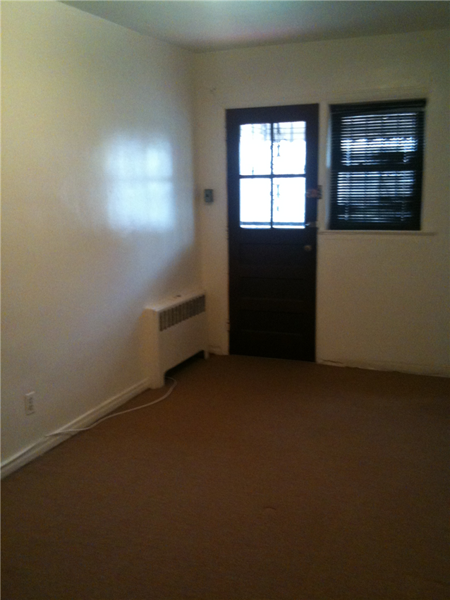 basement for rent in queens near jfk 1 bhk in jamaica