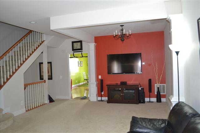 Craigslist Fairfax Va Apartments