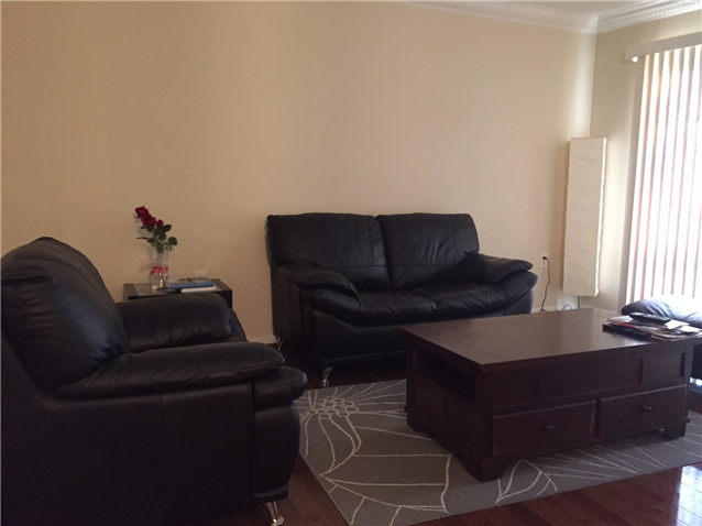 basement for rent reston herndon 1 bhk in virginia va 65628