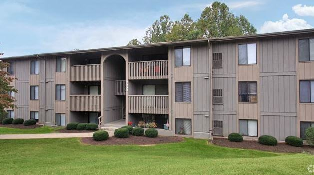 Apartment Home For Rent In Lynchburg Va 1 Bhk Apartments And Flats In Lynchburg Va 757276