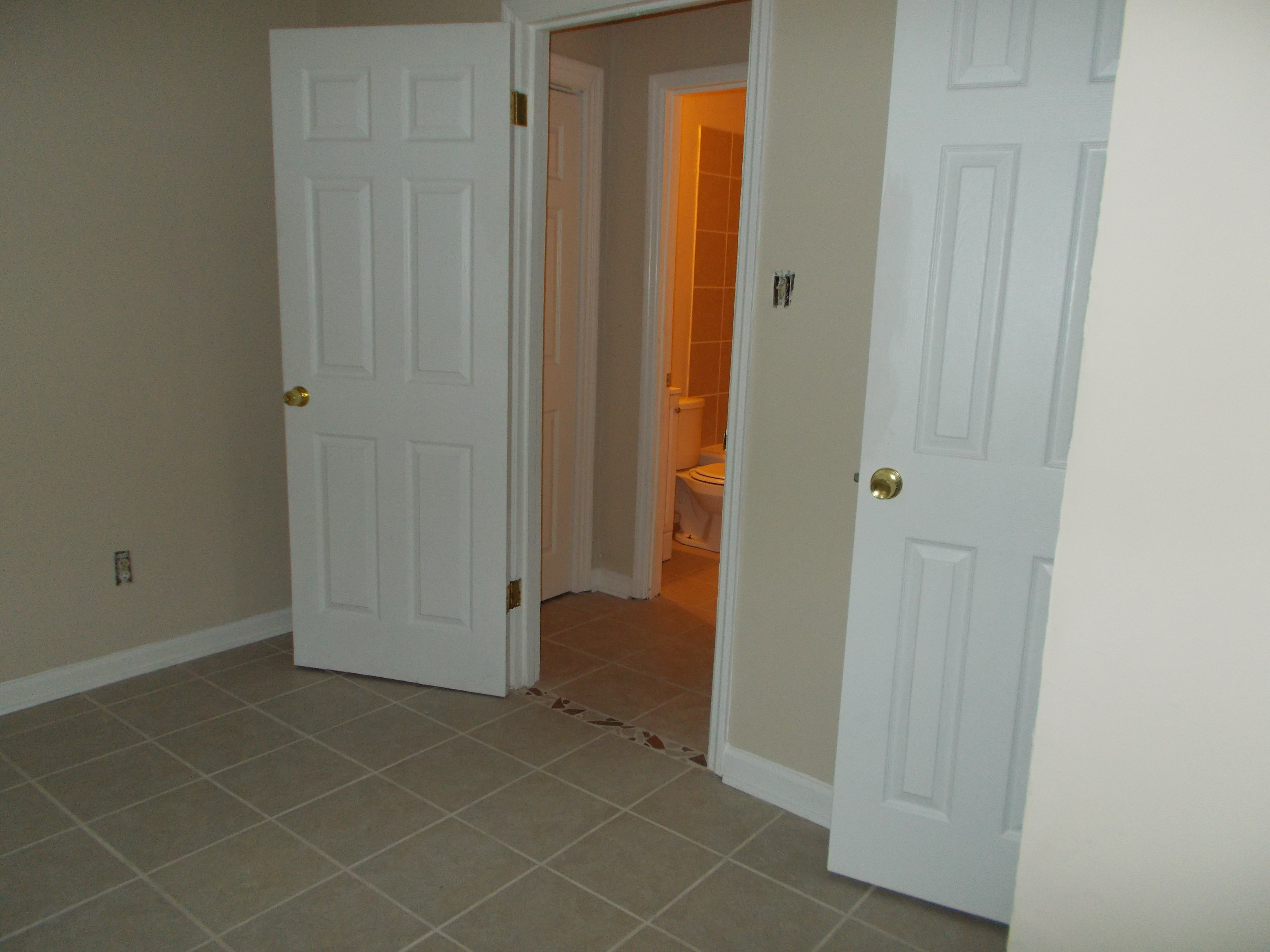 one bedroom apartment for rent 1 bhk apartments and the meadows everyaptmapped memphis tn apartments