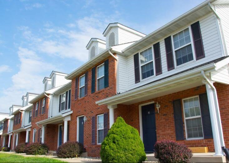 Apartments for rent in edwardsville 1 bhk apartments and flats in edwardsville il 759610 for One bedroom apartments in edwardsville il