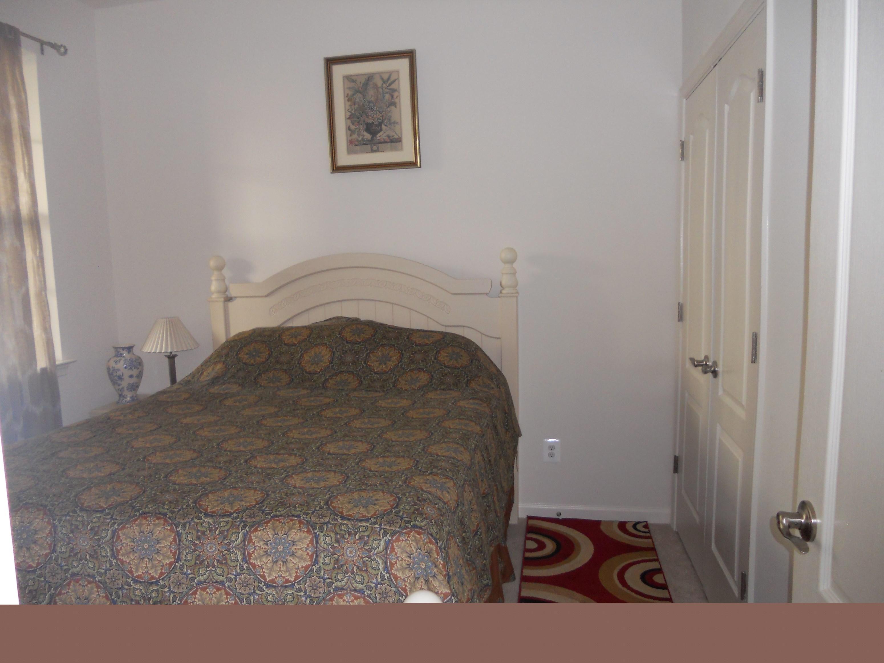 basement for rent in ashburn 999 1 bhk basement