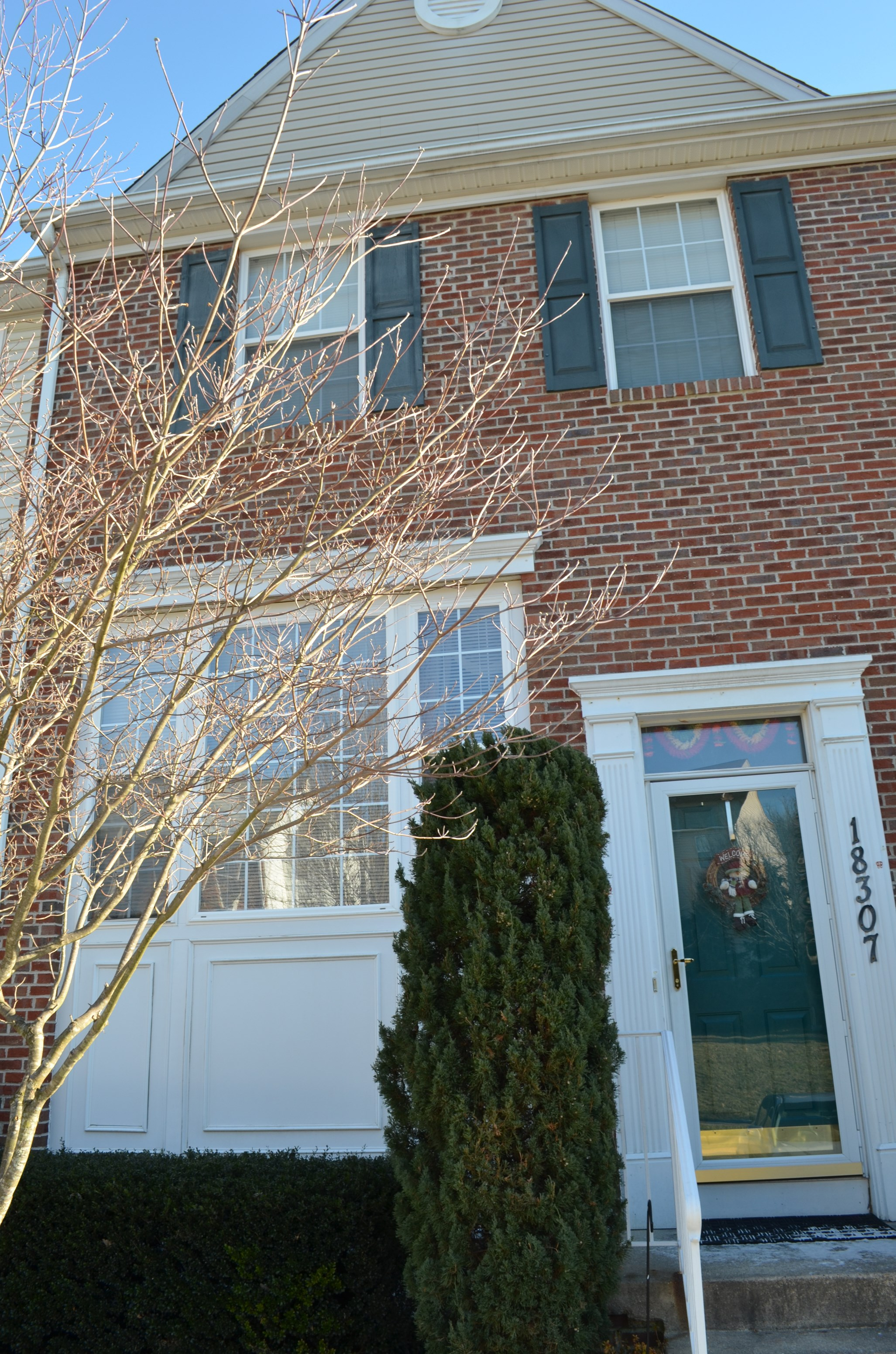 for rent in germantown md 4 bhk town house in germantown md