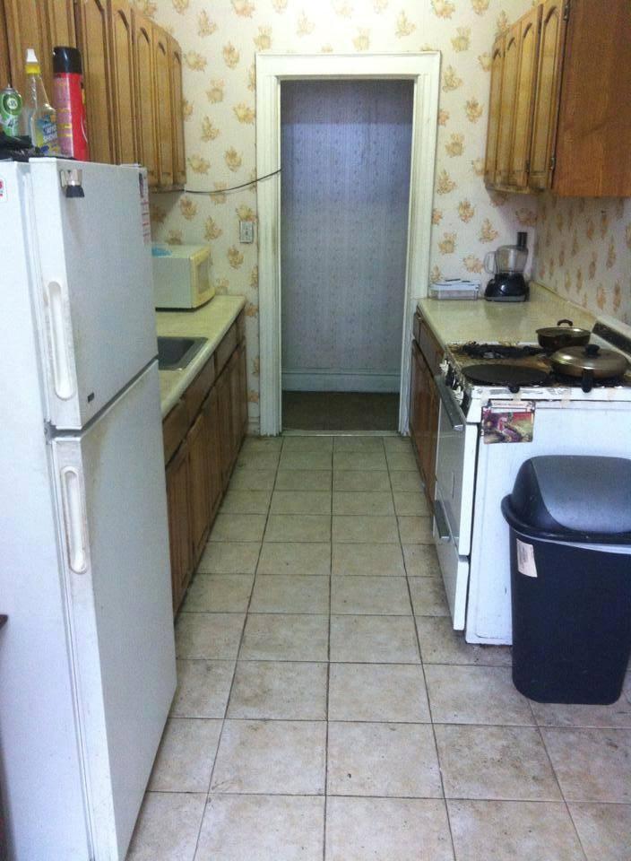 Apartment For Rent At Brooklyn Bay Ridge Spacious 2 Bedroom 1 Bath 850 Sq Feet 2 Bhk