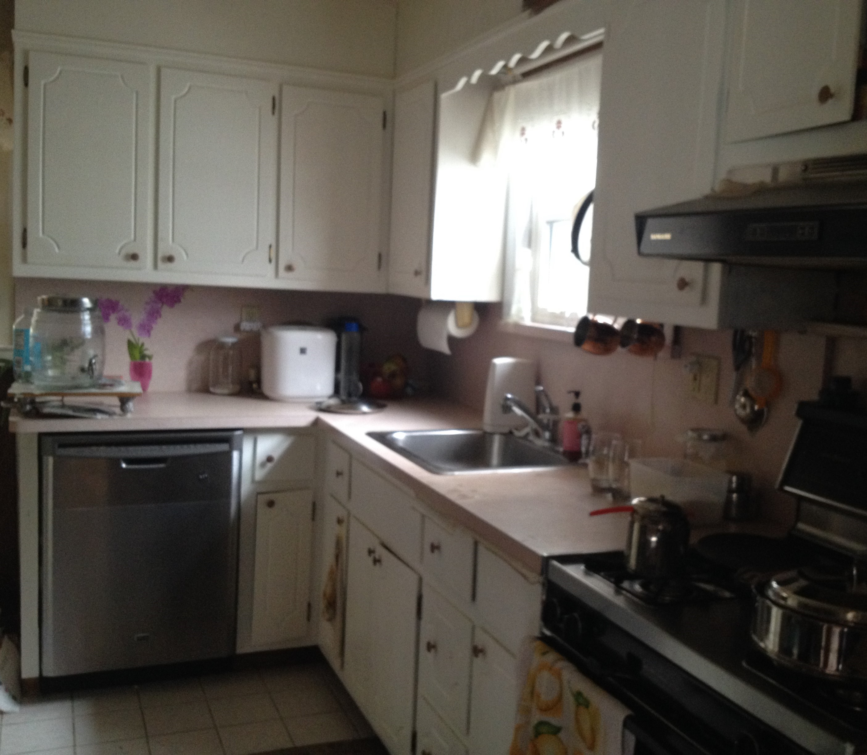 Nj Apartment For Rent By Owner 28 Images 1 Bhk