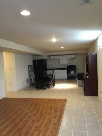 bhk apartments and flats in germantown md 769275 sulekha rentals