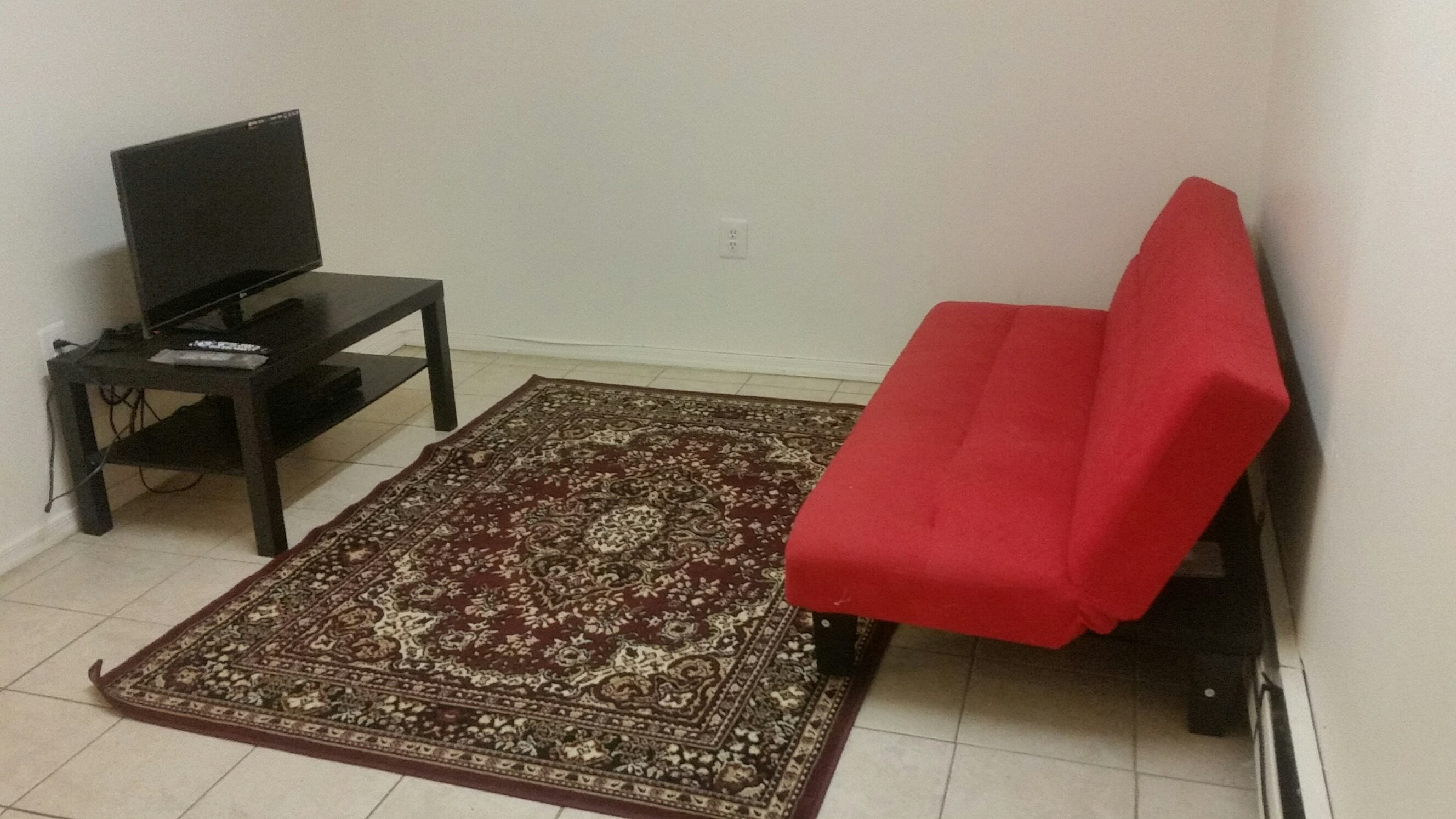 Monthly Apartment Rentals Orlando  Rentals