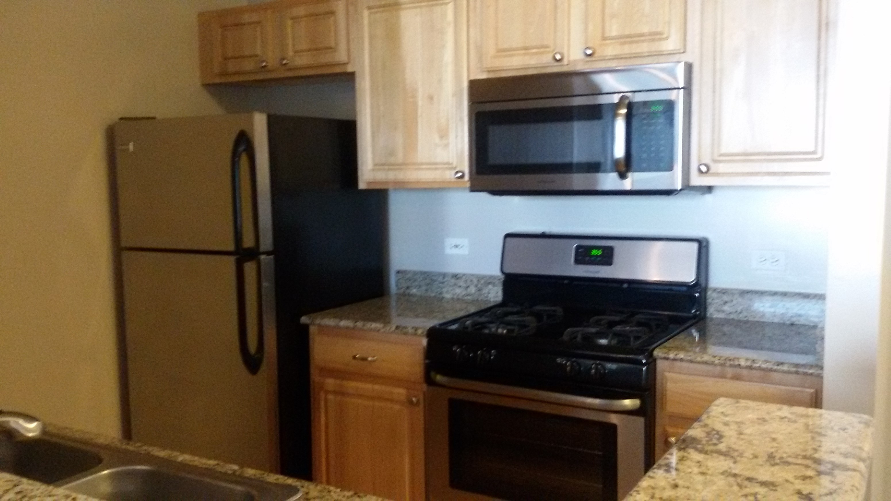 2 Bedroom Apartments Chicago Il Snsm155 Com