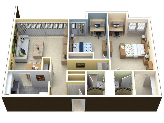 Looking For A 2 Bedroom Apartment 28 Images Great 2
