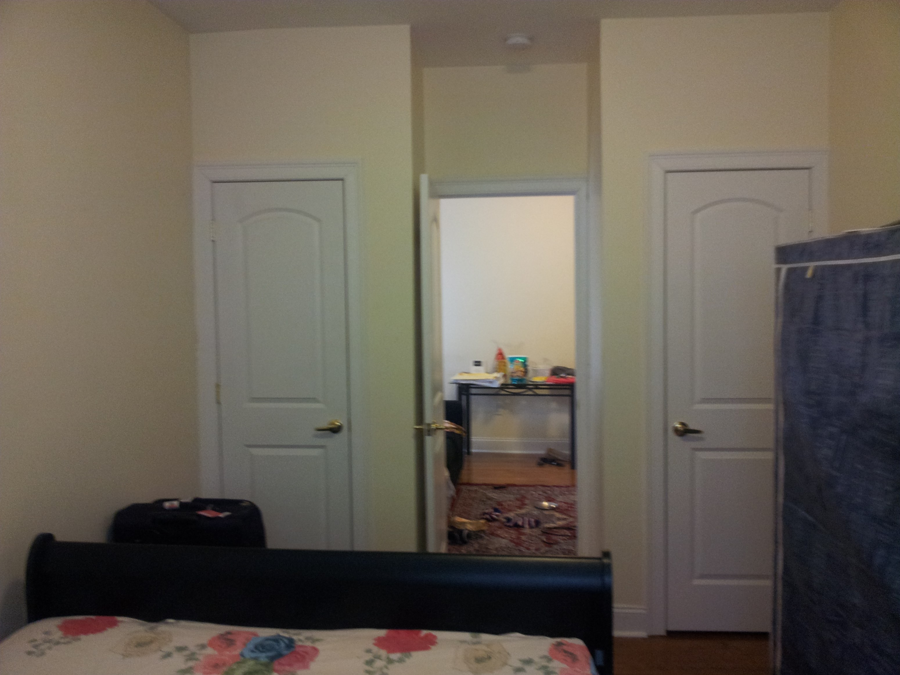 1 Bedroom Apartment For Rent In John F Kennedy Blvd Jersey City Available