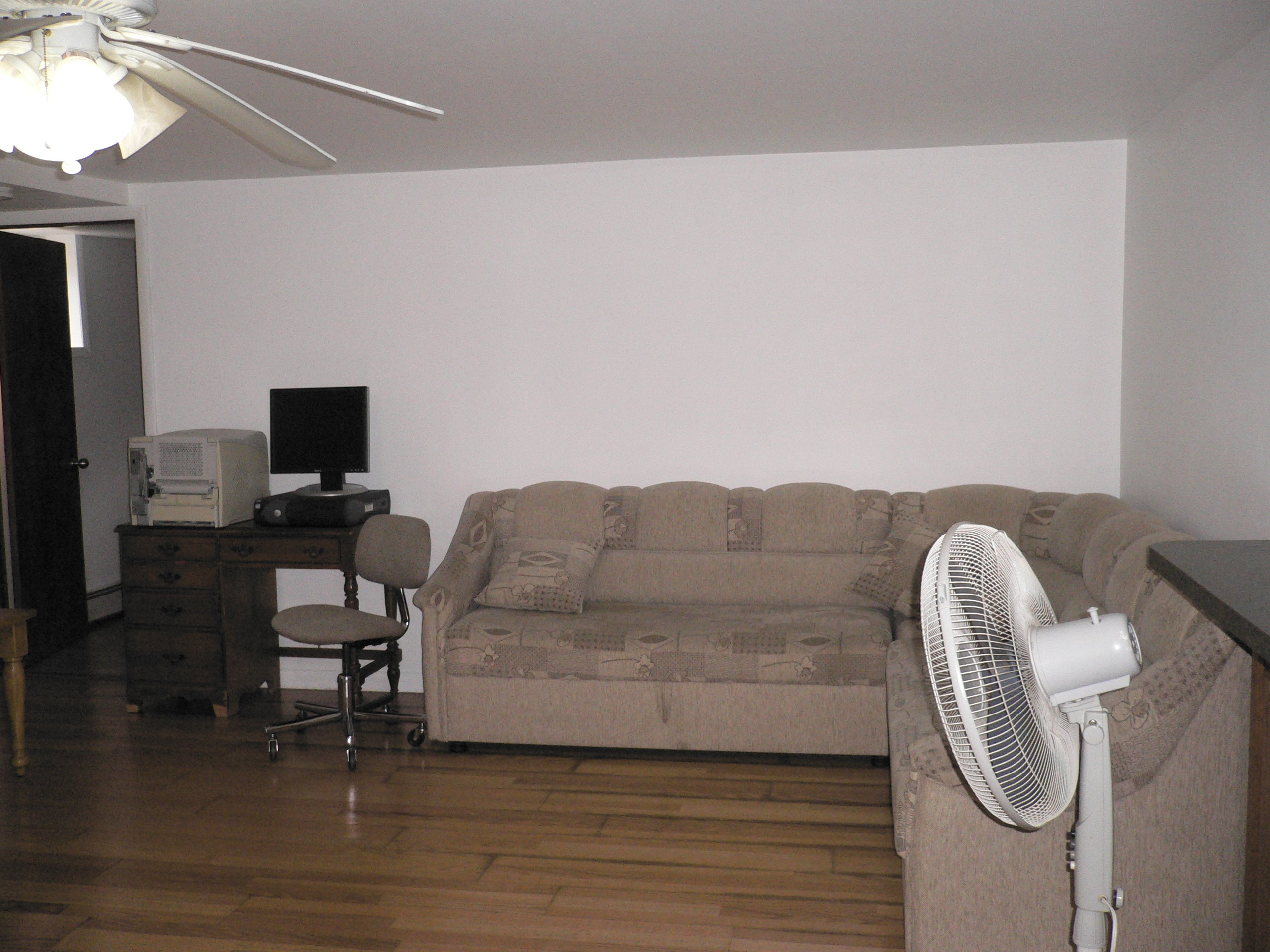 Fully Furnished One Bedroom Apartment 1 Bhk Apartments And Flats In Elmwood Park Nj 778947