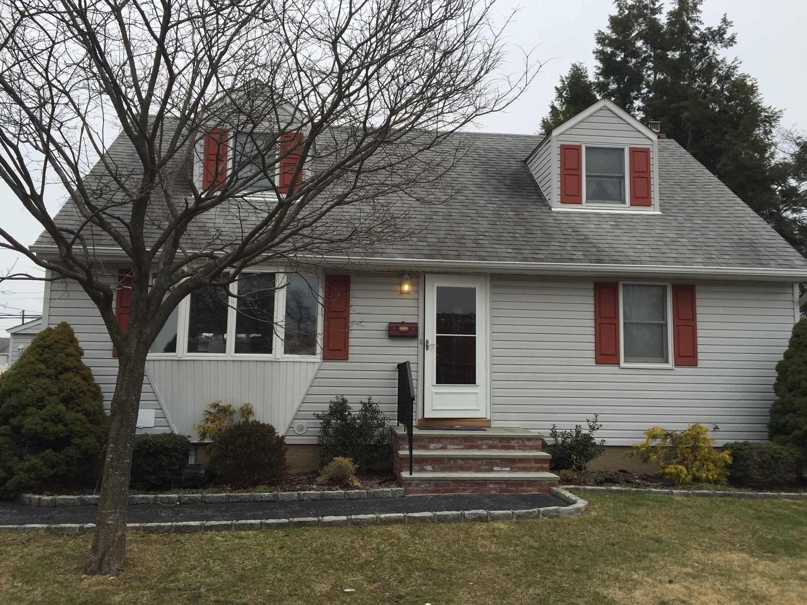 4 Bedrooms House For Rent In Hicksville 4 Bhk Single Family Home In Hicksville Ny 779820
