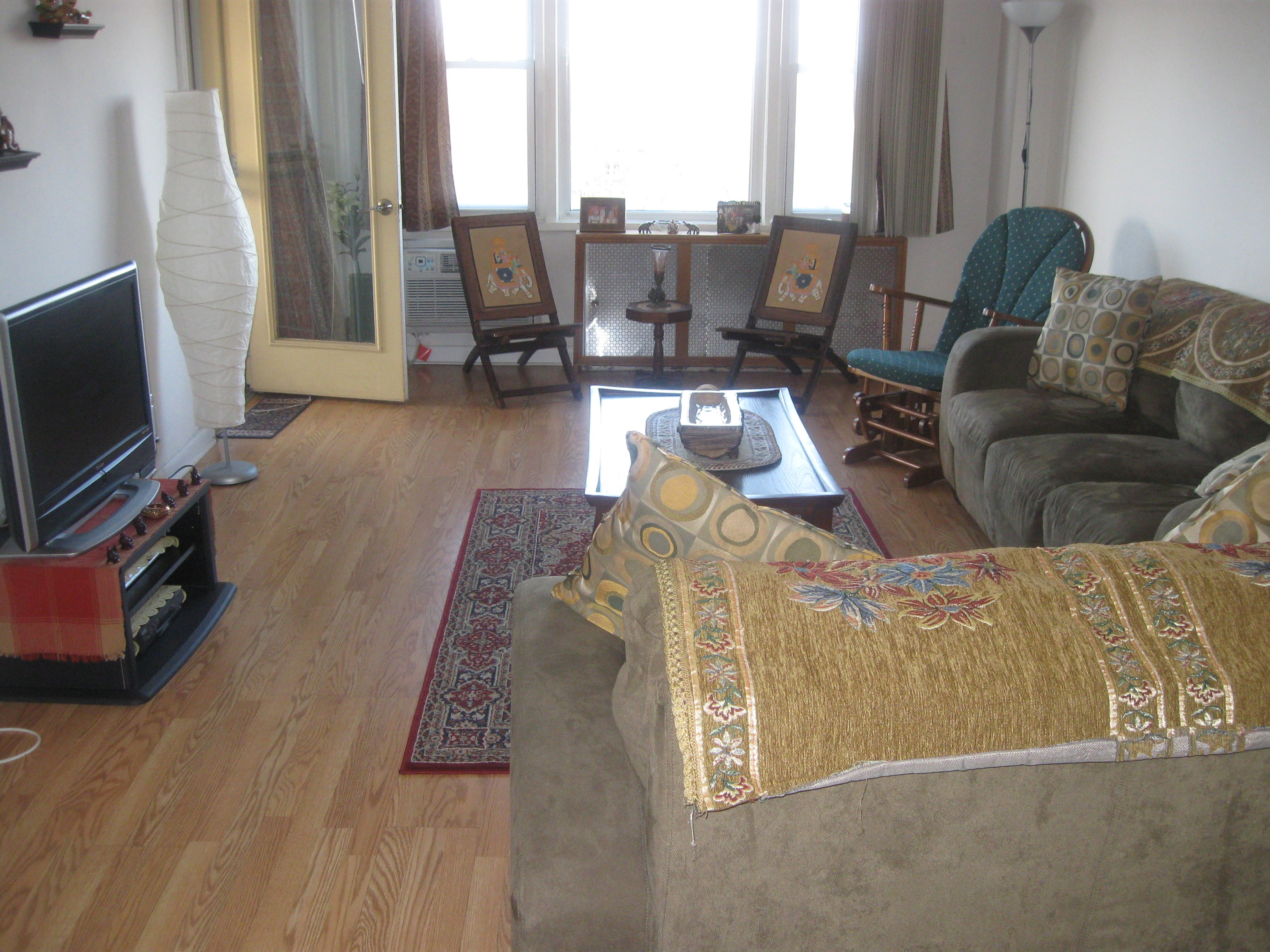 2 Bedroom 1 Bathroom Apartment Strawberry Hill Stamford Ct 1 Year Lease 2 Bhk