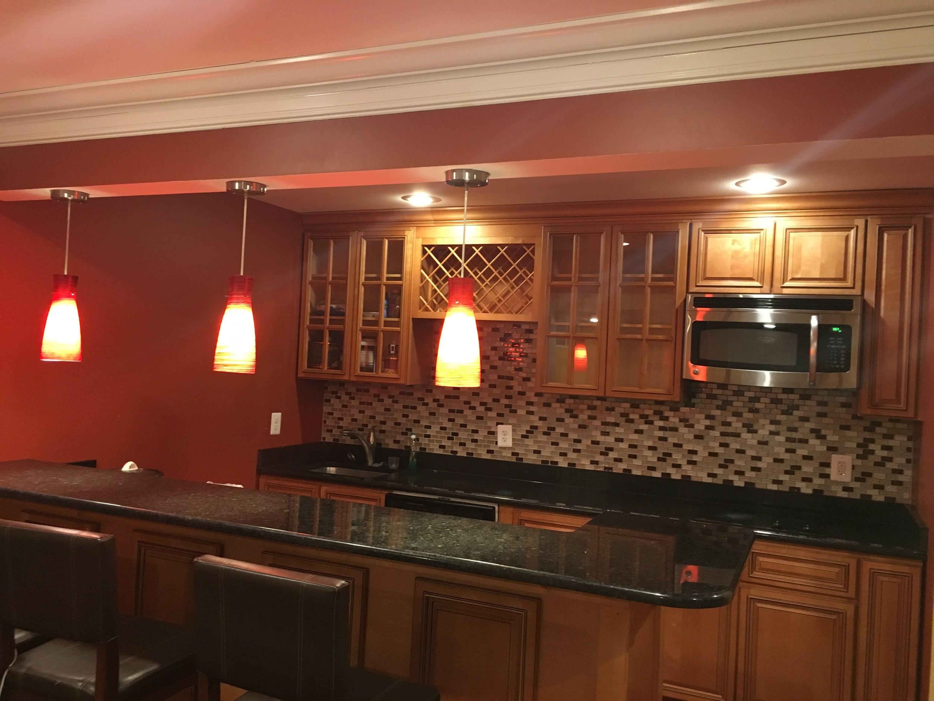 basement for rent in centreville va 1 bhk in virginia