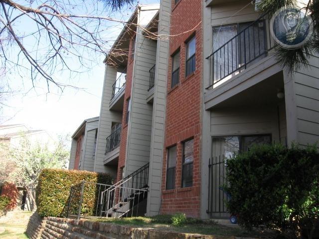 1 Br Apartment In Camden Valley Park Valley Ranch Irving
