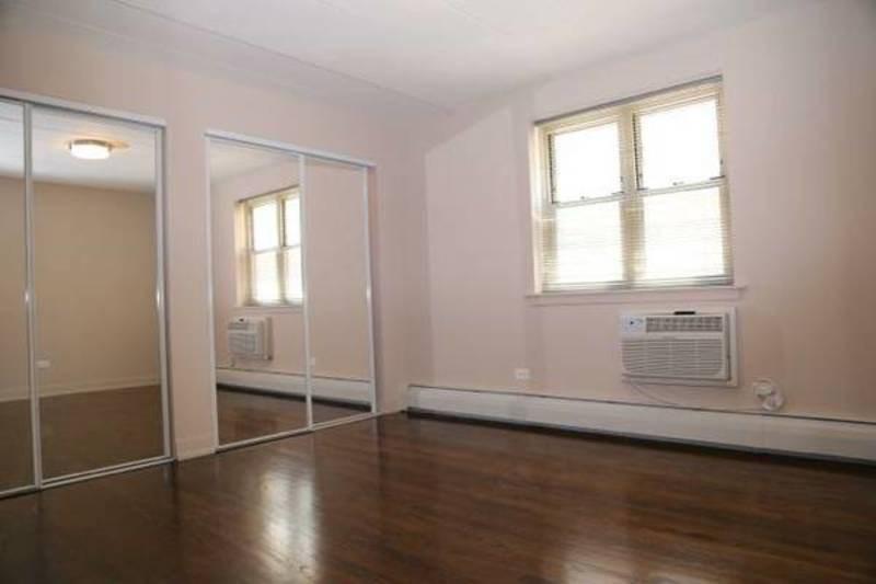 1 Bedroom Apartment For Rent In Atlanta Ga 1 Bedroom Apartments Atlanta Beautiful Gramercy At