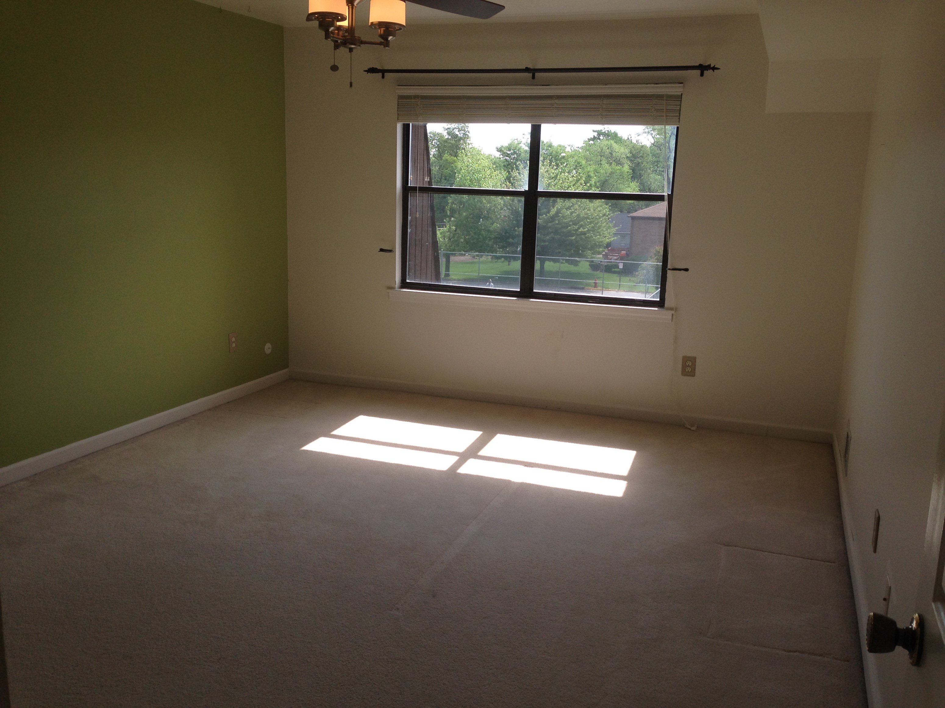 home apartment for rentals in new jersey area