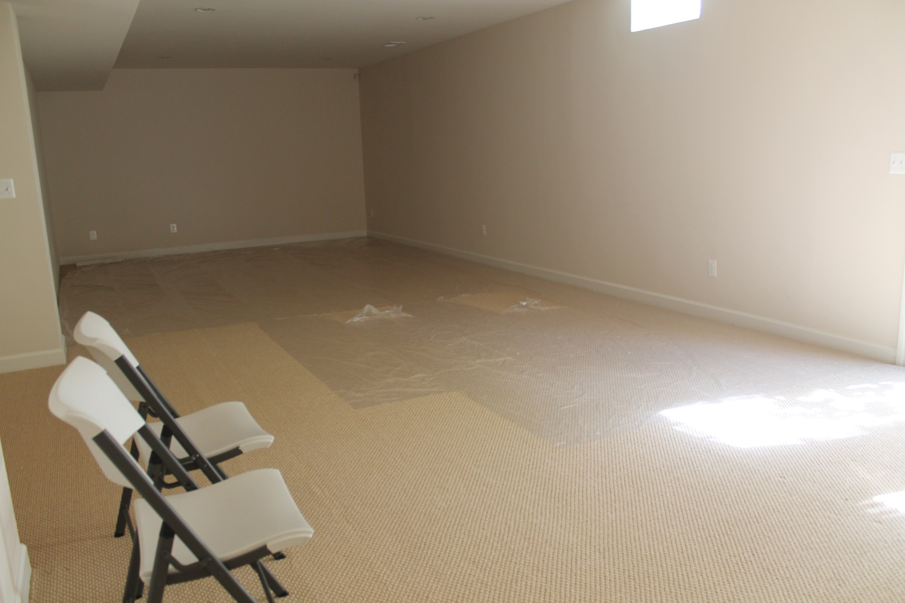 renovated basement for rent in bowie md 1 bhk in bowie md 401654