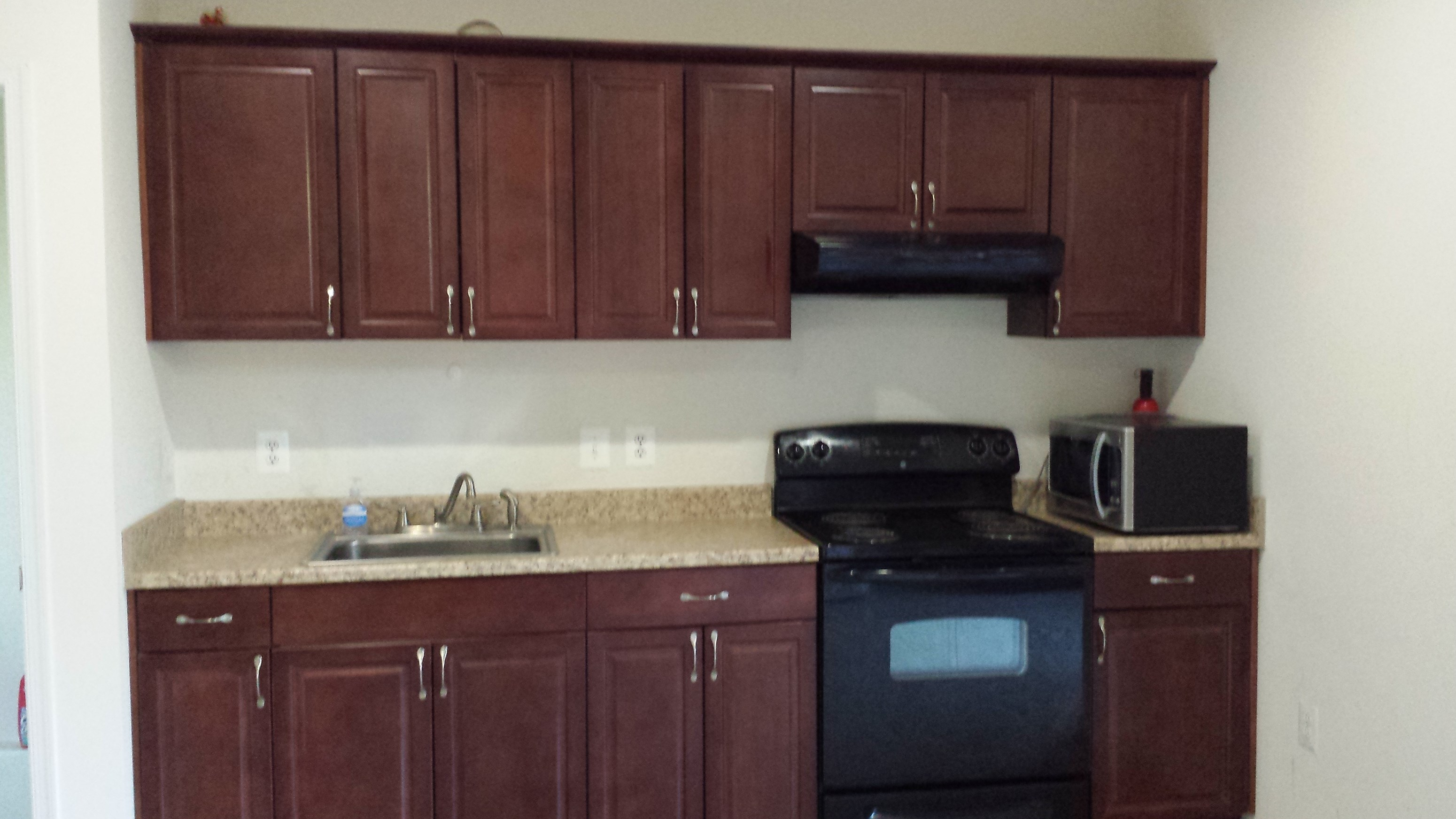 for rent newly built 2 bhk basement apartment in laurel md