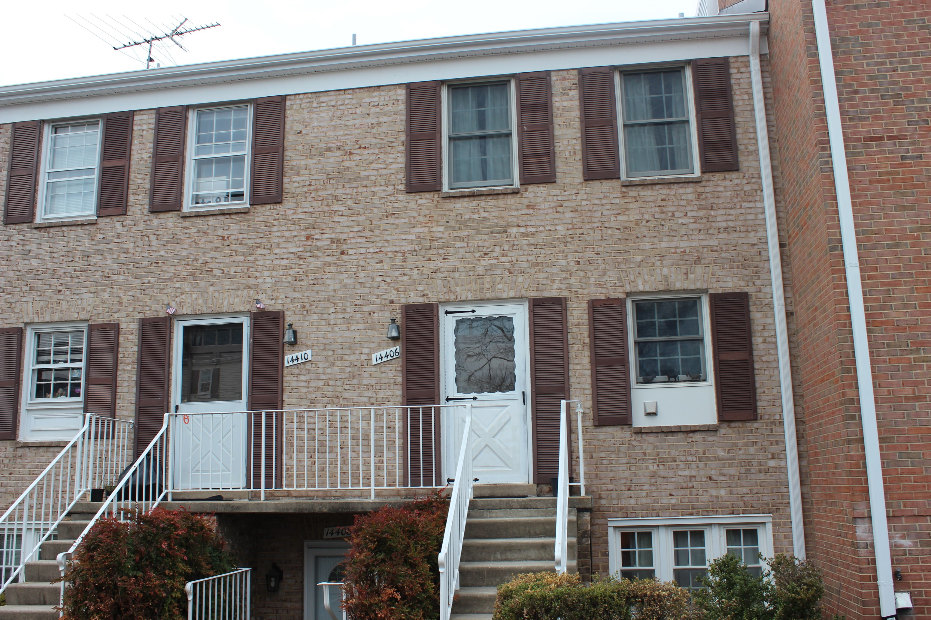 Townhome for rent centreville fairfax county va 2 for 2 bedroom apartments in fairfax va