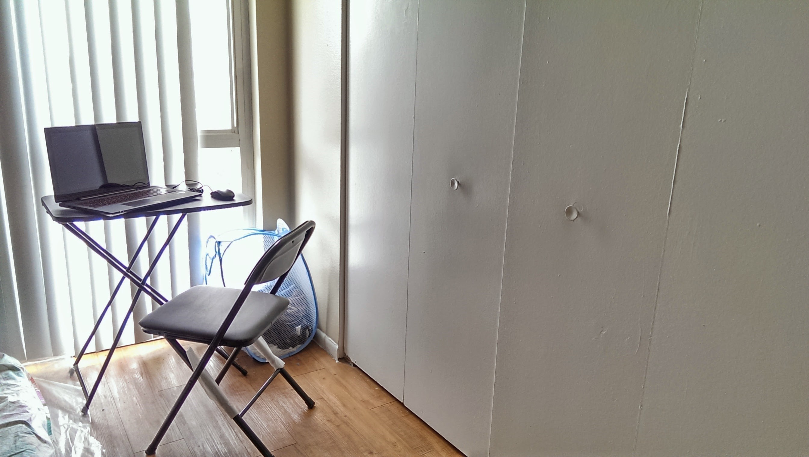 Apartment Flats To Rent In Denver Metro Area 1bhk 2bhk 3bhk 4bhk Rentals Sulekha Rentals