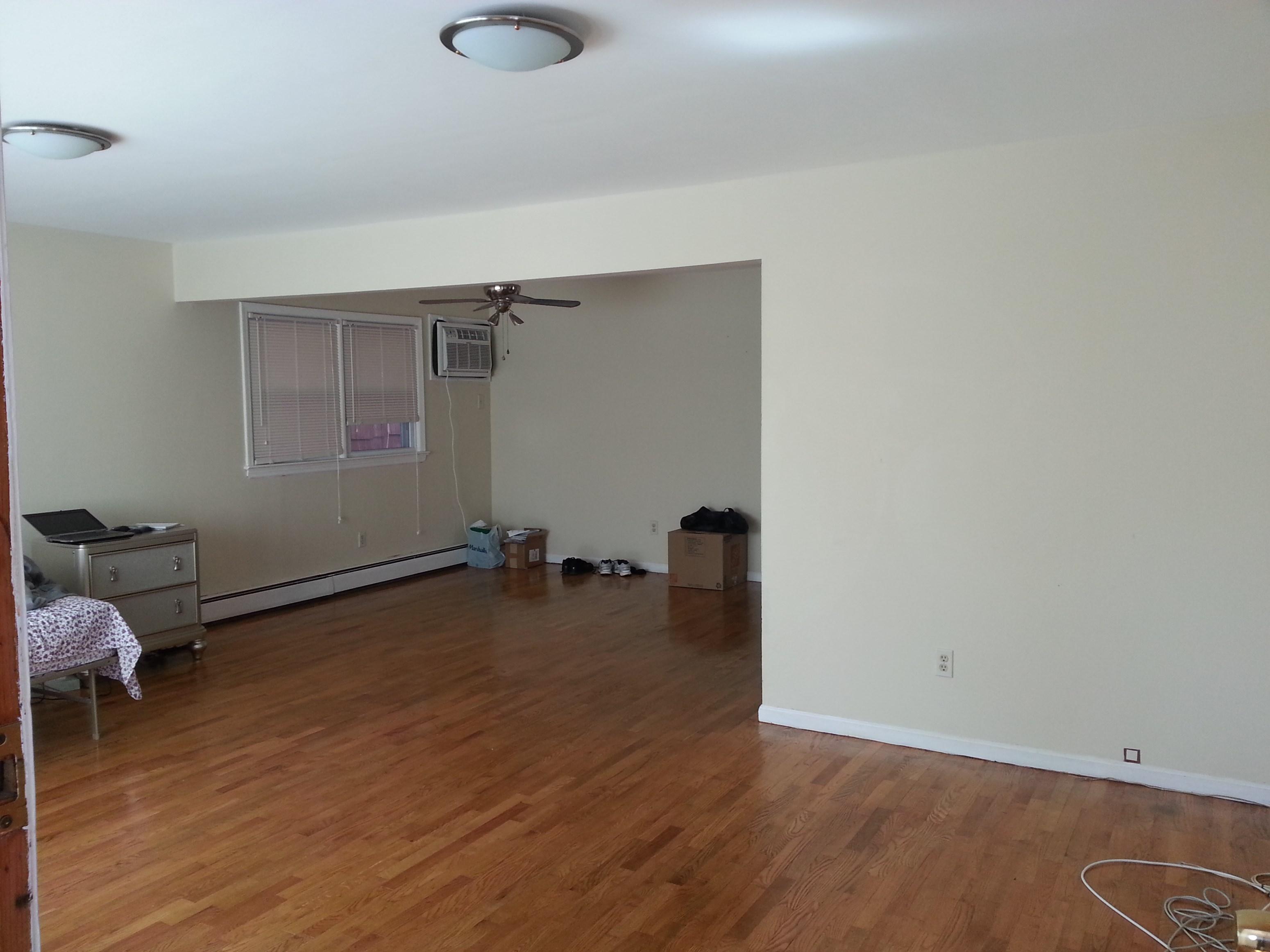 2 Bedroom Apt In Bayonne Nj home decor Xshare
