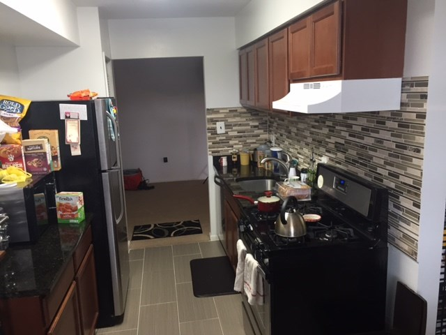 basement for rent in fairfax va 1 bhk in fairfax va 246709