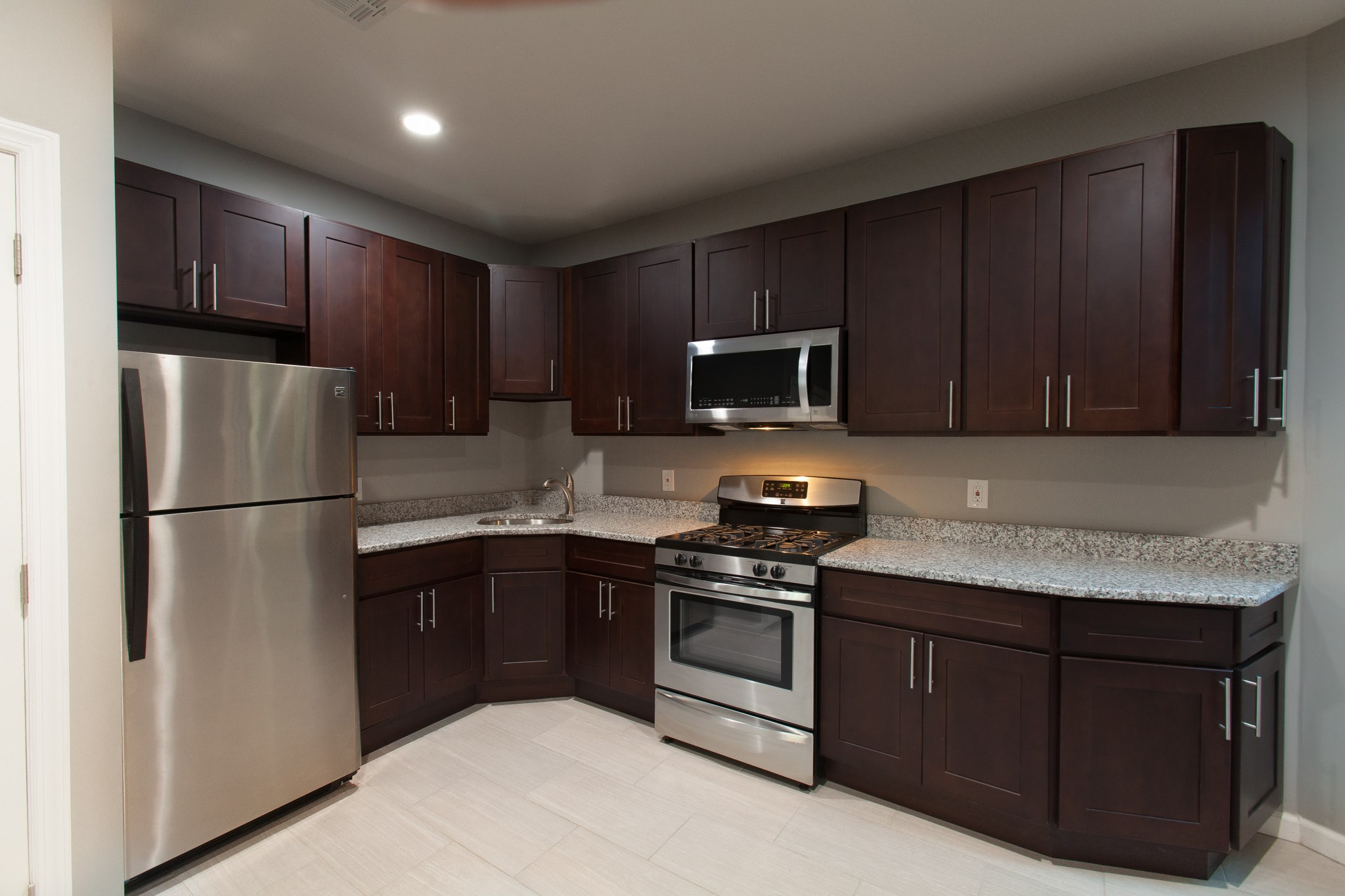 Offered Home To Rent In Jersey City Nj Rent A Houses Apartments Flats Commercial Space
