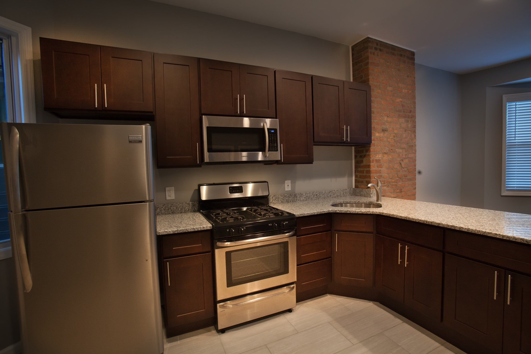 Buy a car find a house or apartment furniture appliances and more - New Luxury Apartment 5 Minutes To Journal Square