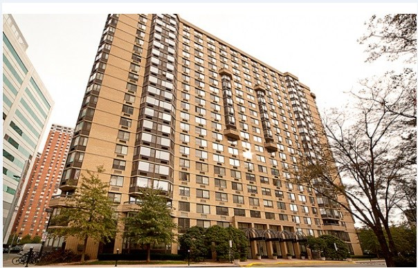 2 bedroom 1008 sq ft newport jersey city manhattan view - 2 bedroom apartments for rent jersey city ...