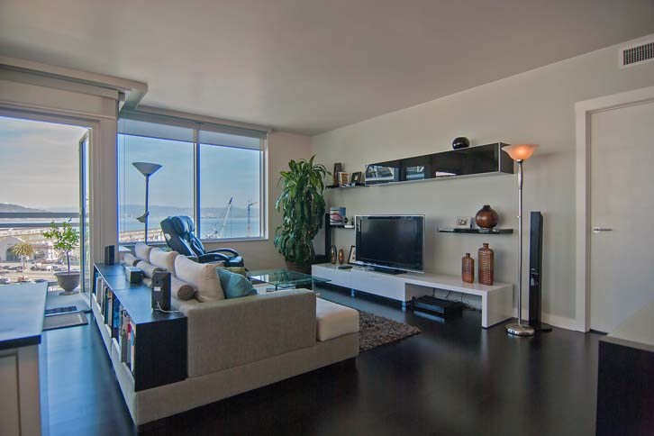 A Lovely 1 Bedroom Apartment At Dylan Point Loma 1 Bhk Apartments And Flats In San Diego Ca