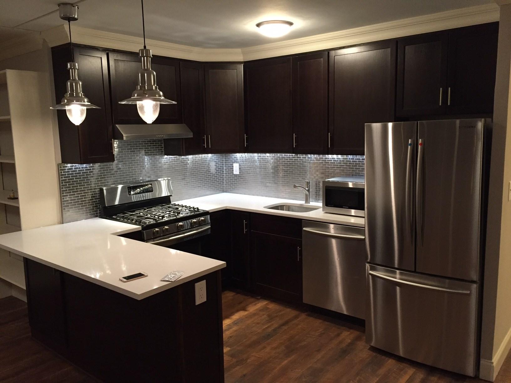 1 Bedroom Apartment To Rent In New Jersey Area Single Bedroom Apartment 1bhk Flats Rentals