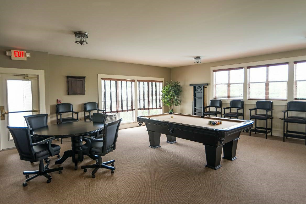 Apartments In Lincoln Ne With 6 Month Leases 28 Images
